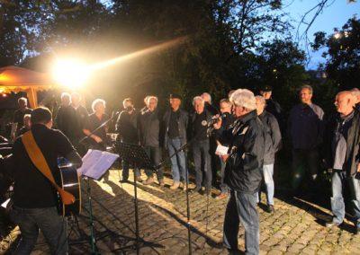 Molen-de-Valk-optreden-Rumor-di-Mare-Museumnacht-2017